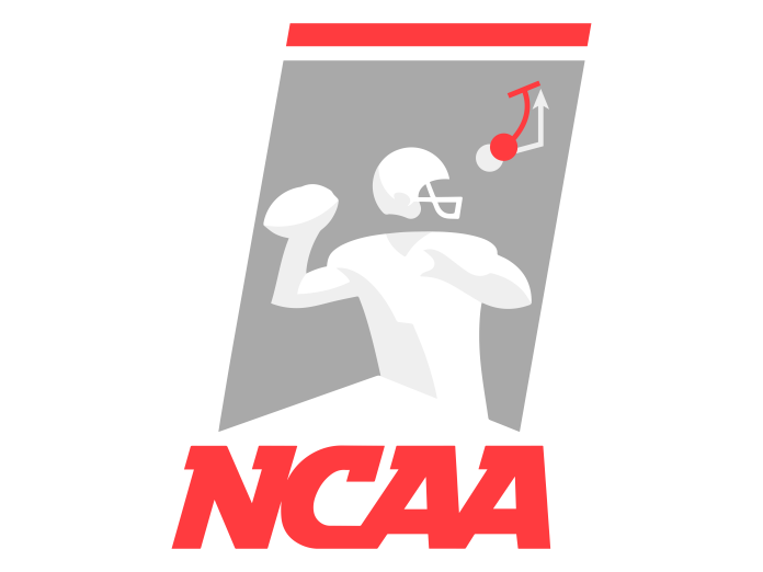 NCAA College Football Lead Blogger