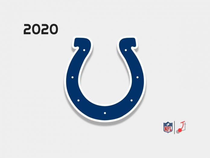 Colts Beitragsbild