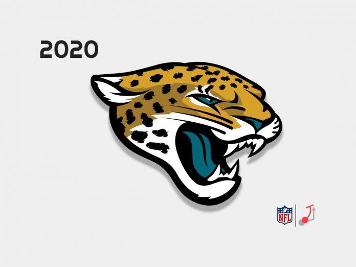 Jaguars 2020 Preview