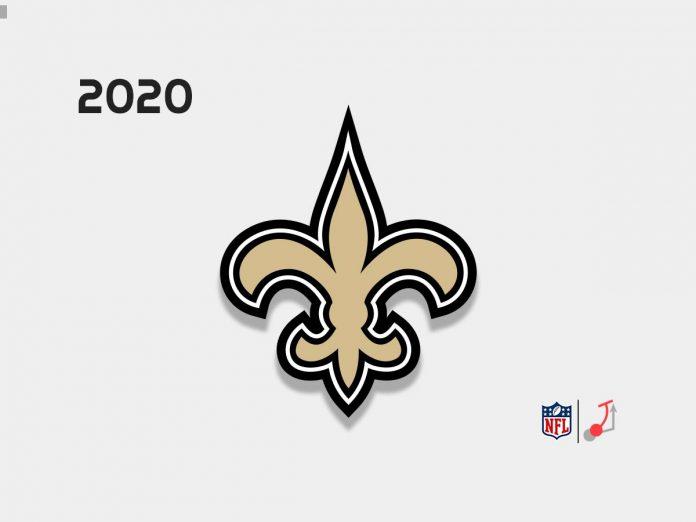 Saisonvorschau-2020-New-Orleans-Saints