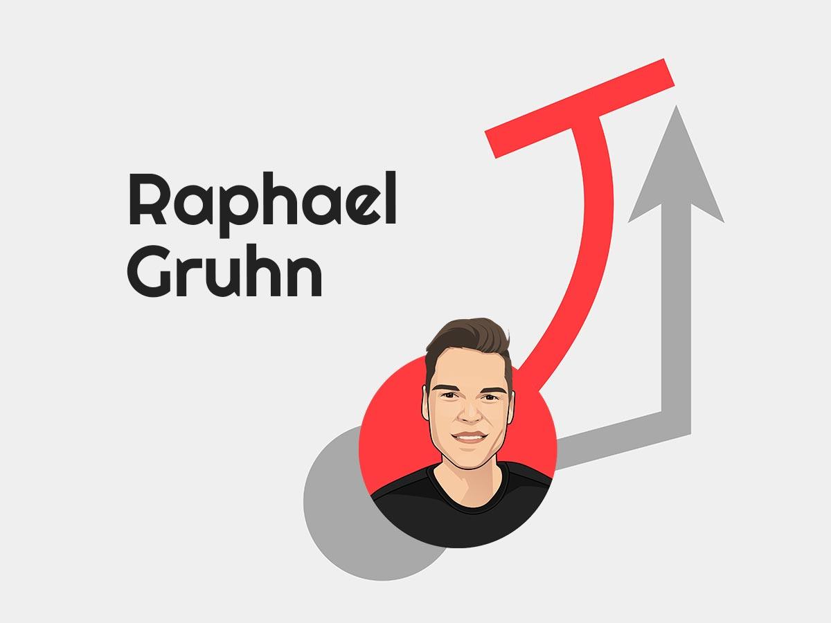 Raphael Gruhn