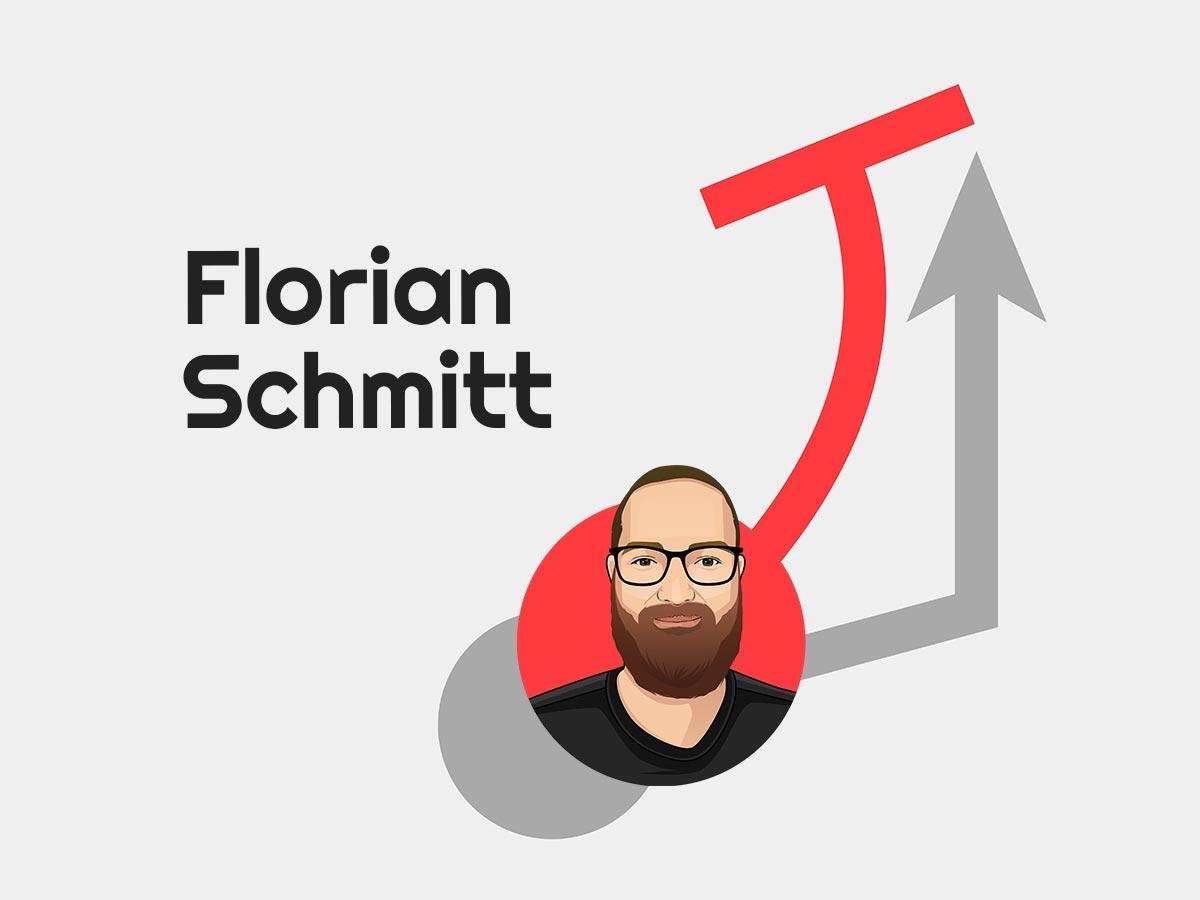 Florian Schmitt