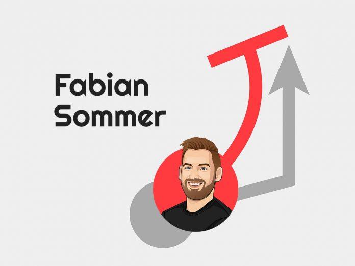 Fabian Sommer