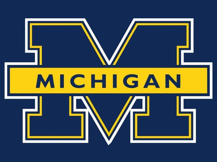 Michigans Logo - Quelle: pixy.org