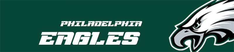 Gewinner und Verlierer Eagles