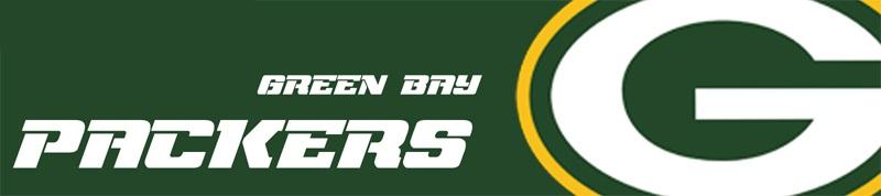 Gewinner und Verlierer Packers